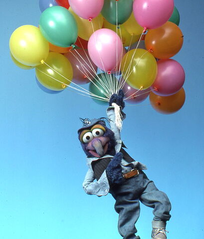 File:Gonzo balloons.jpg