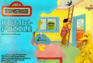 Kombipuzzle