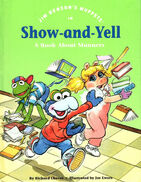 Show-and-Yell