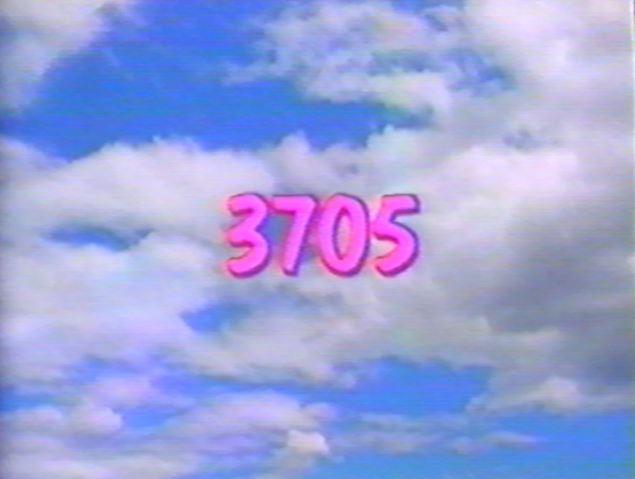 File:3705.jpg