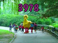 Thumbnail for version as of 21:48, November 29, 2006