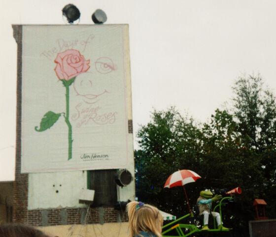 File:Days of swine and roses.jpg