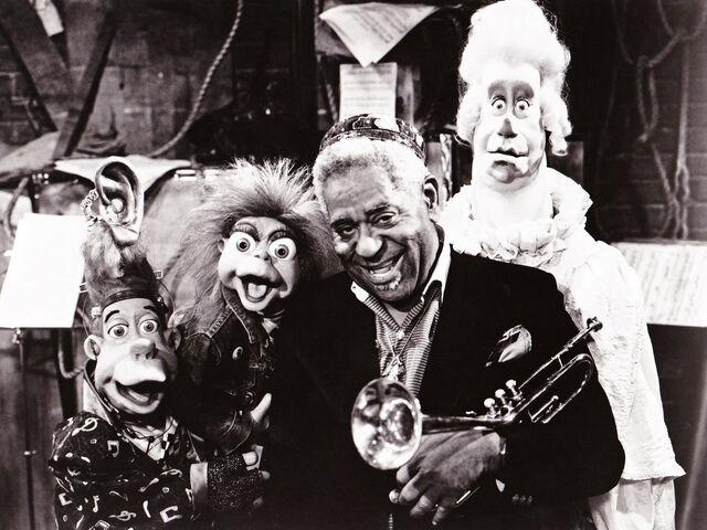 File:Dizzy Gillespie Faffner Hall.jpg