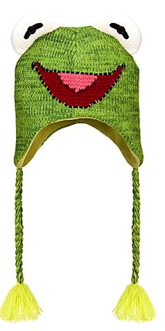File:Kermit knit hat disney.jpg