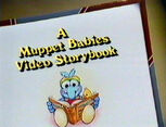 Mbabies-videobook01