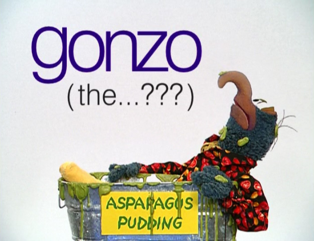 File:Muppetism Gonzo question mark.jpg