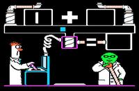 Muppetville-factory