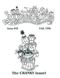 Muppetzine18