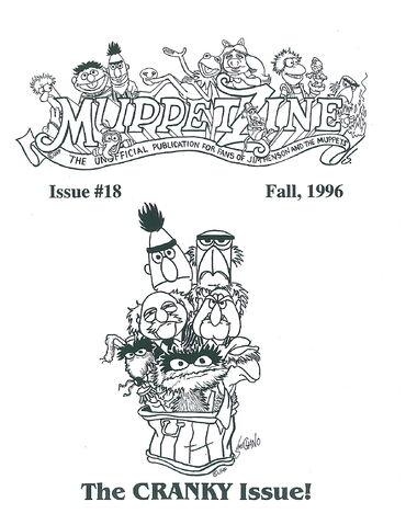 File:Muppetzine18.jpg