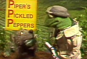 File:Pepperpiper.jpg