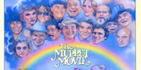 Movies with multiple Muppet Show guest stars