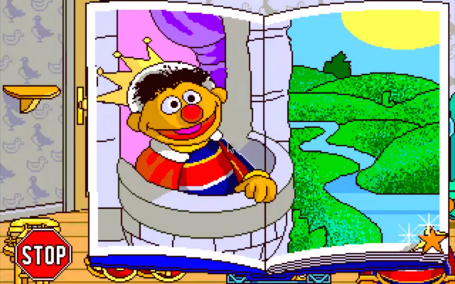 File:Prince Ernie Letters.png