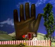 SSNF Glove2