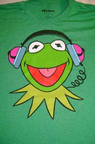 File:Tshirt-Kermitheadphones.jpg