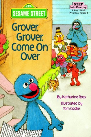 File:Book.grovercomeover.jpg