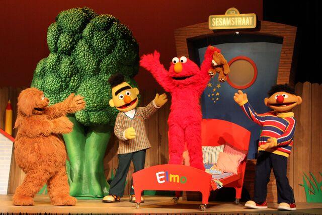 File:Elmo jarig show.jpg