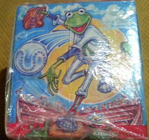 File:Kleenex 1988 muppet tissue box 6.jpg