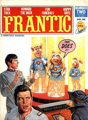 File:Magazine.franticApril1980.jpg