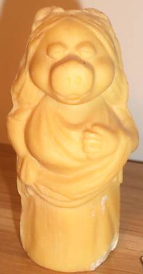 File:Piggy soap.jpg