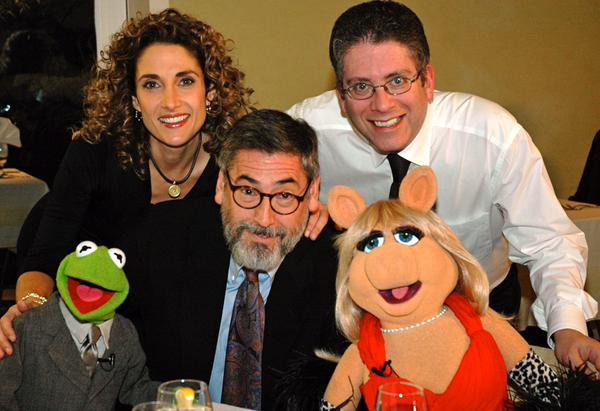 File:Prady.Kanakaredes.Landis.Muppets.jpg
