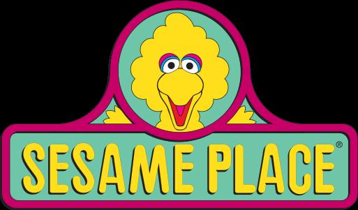 File:Sesameplacelogo.png
