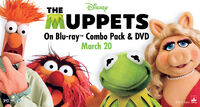 The Muppets DVD ad (3)