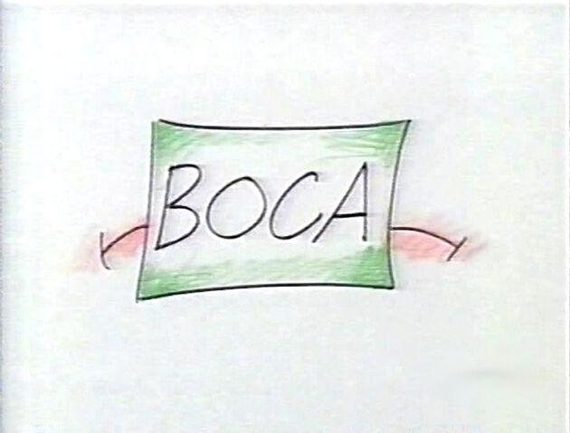 File:Boca.jpg