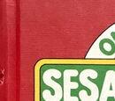 On My Way with Sesame Street Volume 7