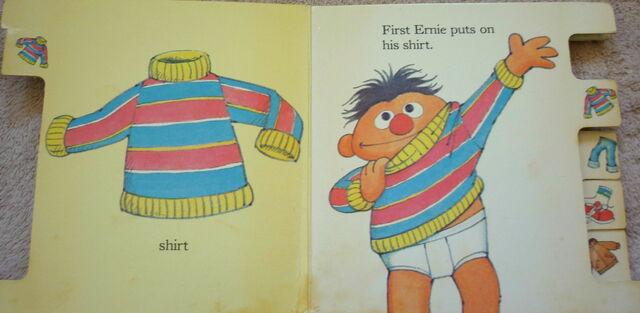 File:Ernie gets dressed 3.jpg