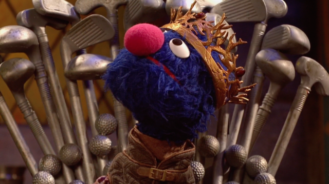 File:King Grover.png