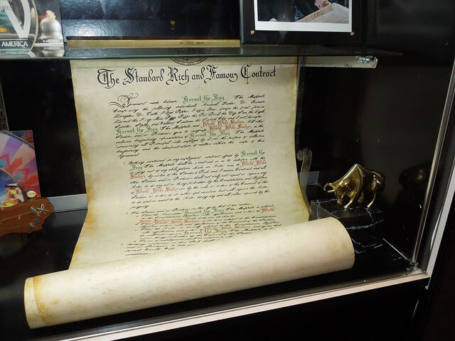 File:Rich and Famous contract prop.jpg