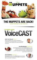 TheMuppetsVoiceCast7