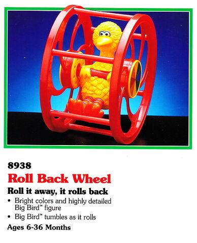 File:Tyco 1993 roll back wheel.jpg
