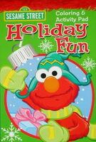 Holidayfunbendon