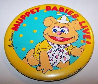 File:Muppet babies live 1986 button fozzie.jpg