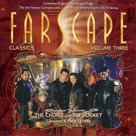 FarscapeClassics3