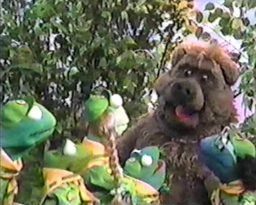 File:Muppet time hide seek.jpg
