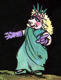 Piggyliberty-mupmag