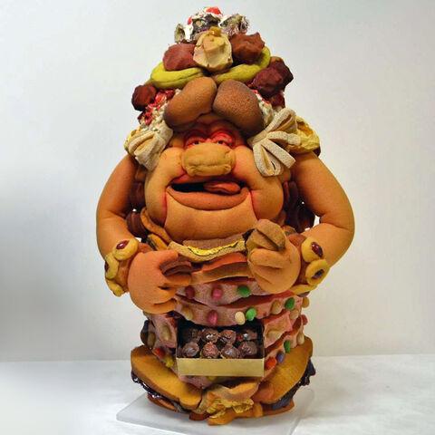 File:SevenDeadlySins-Gluttony.jpg