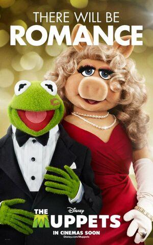 File:TheMuppets-Romance.jpg