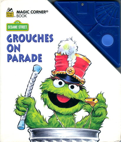 File:Grouches on parade.jpg