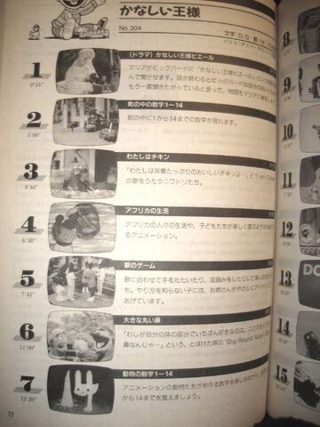 File:NHK2995a.jpg