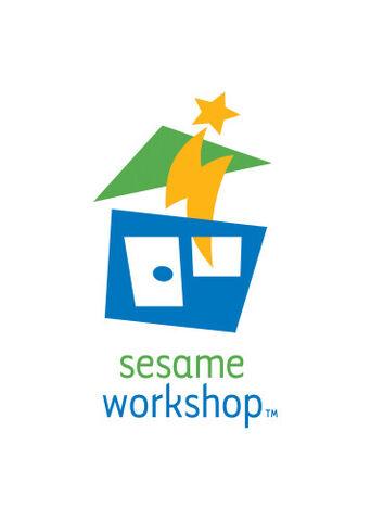 File:SesameWorkshop-logo.jpg