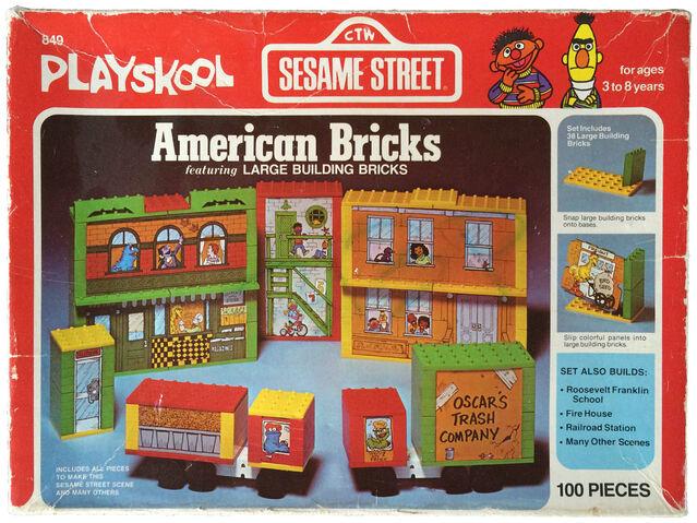 File:Sesame Street American Bricks 01 front.jpg