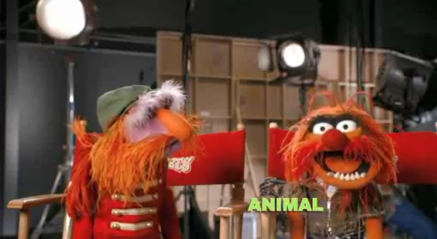 File:Who-Are-The-Muppets (12).png