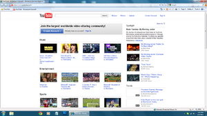 Youtube-timepiece-featured-aug2-2011