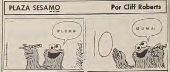 File:1975-8-20.png