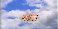 Episode 3507