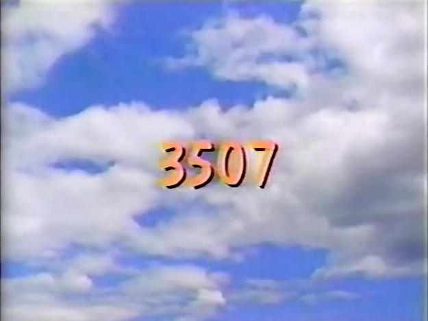 File:3507.jpg