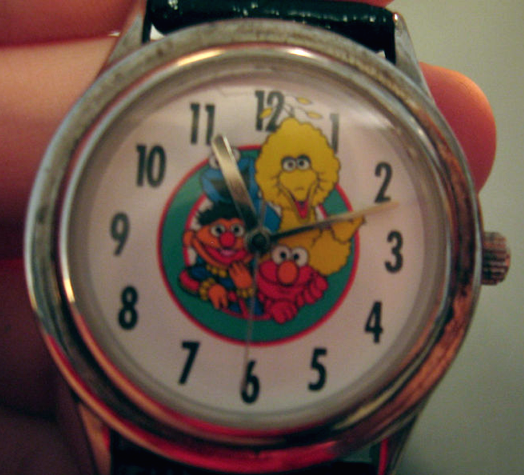 File:Fossil sesame cast watch.png
